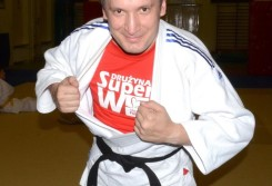 tom-superW